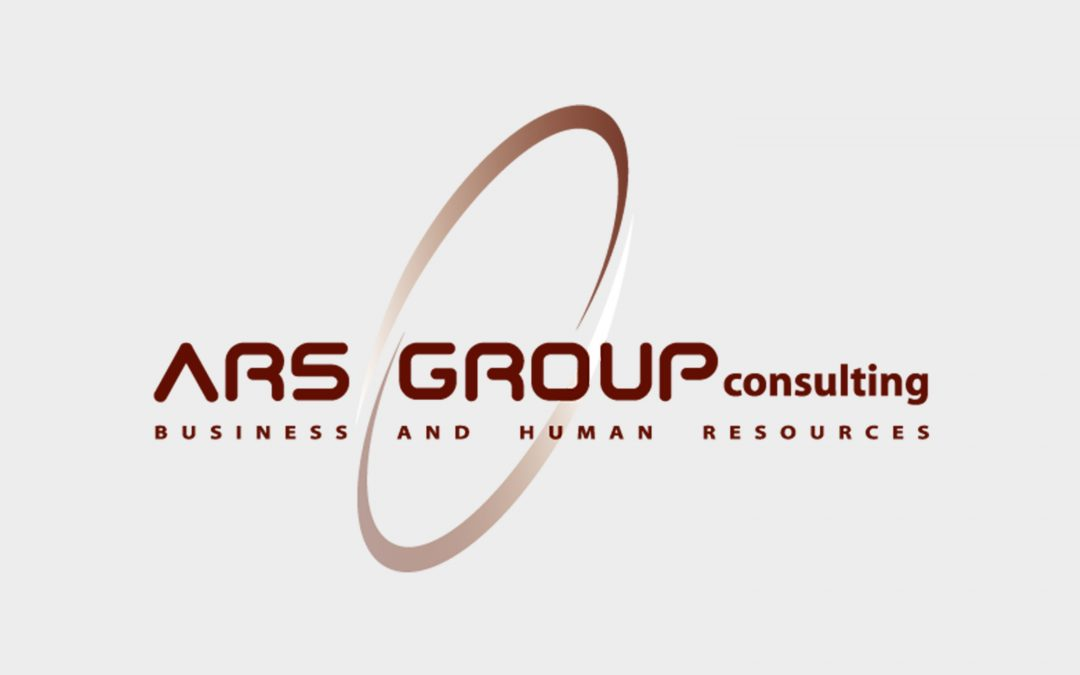 ARS GROUP Consulting