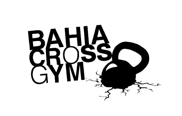 Bahia Cross Gym