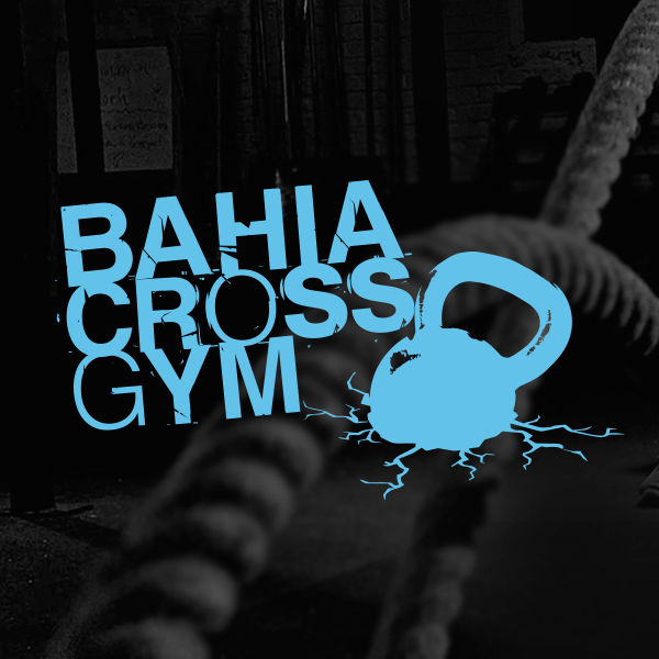 Bahía Cross GymDeportes