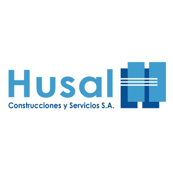 Husal Construcción y Servicios S.A.Servicios