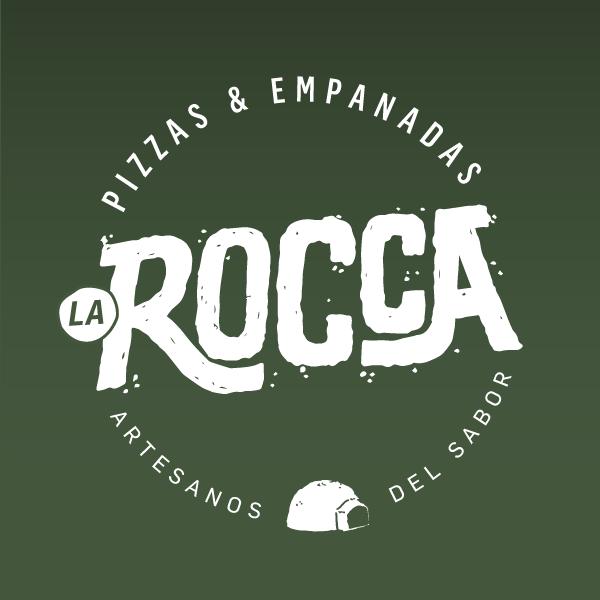 La RoccaGastronomía