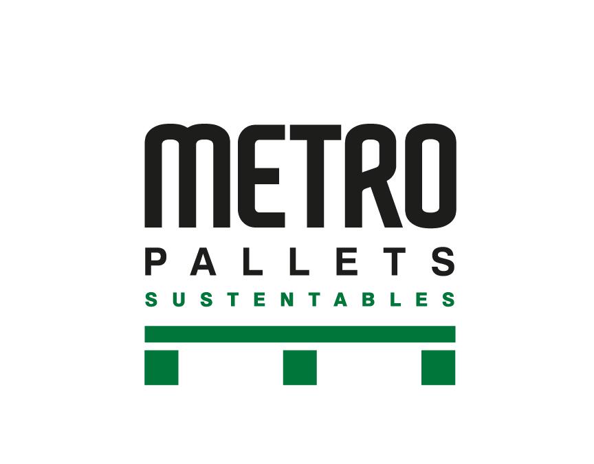 Metropallets SustentablesInsumos y Servicios