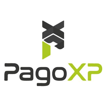 Pago XPServicios