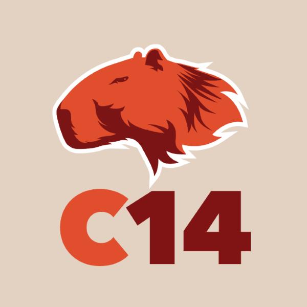 Carbono 14Comunicación y Servicios