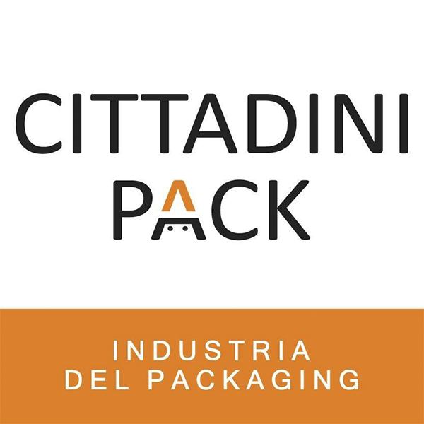 Cittadini PackInsumos