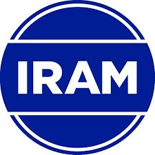 IRAM – Instituto Argentino de Normatización y CertificaciónEducación