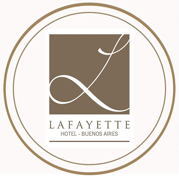 LafayetteHotelería